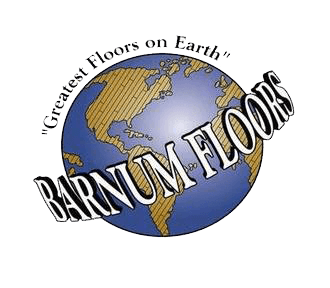 Barnum Floors