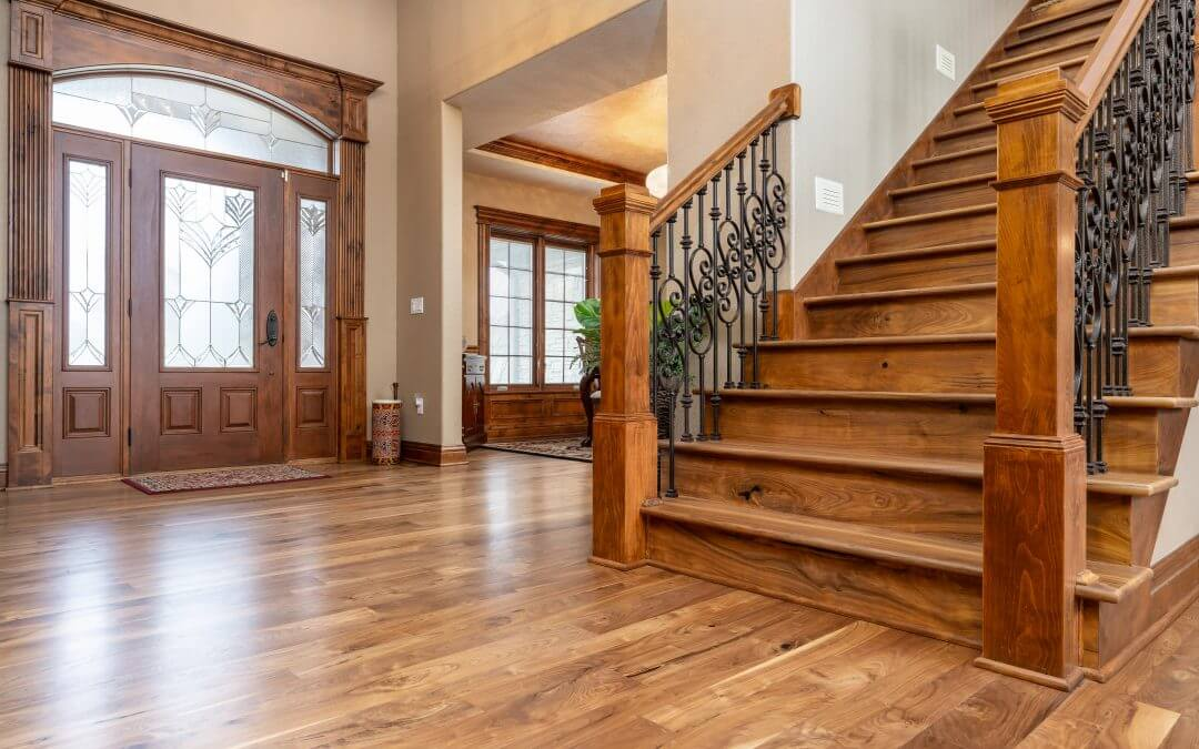 9 Hardwood Care Tips & Things to Know