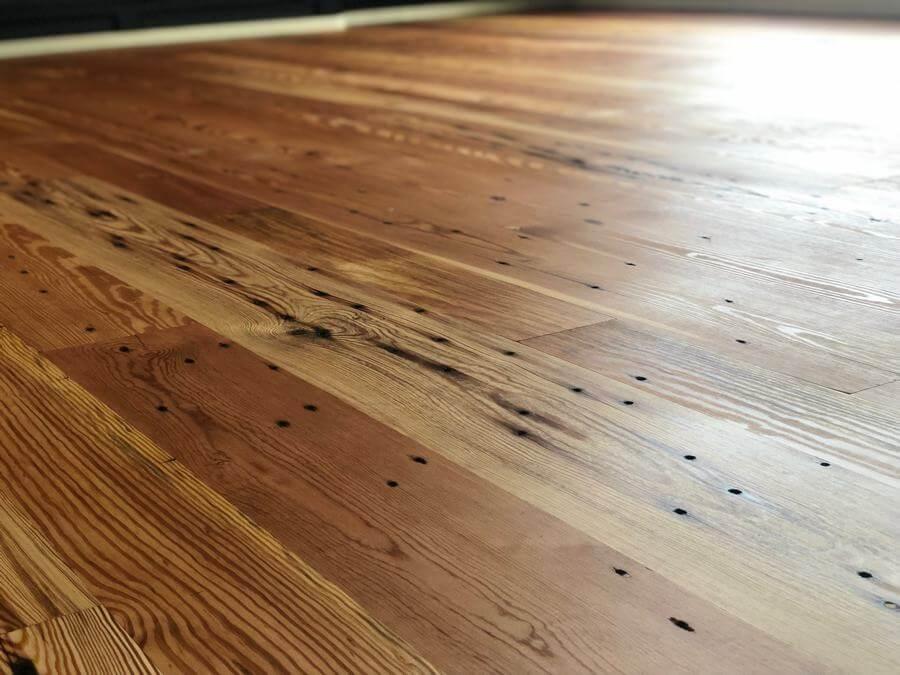 reclaimed-wood